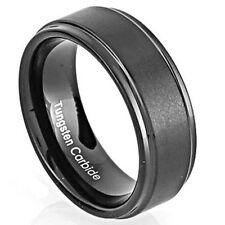 Modeschmuck-Ringe ohne Stein für Herren