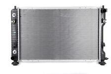 Radiator FVP RAD13103