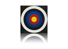 Pro Boss Foam Archery Target 100 X100x17cm Lightweight Under 8kgs