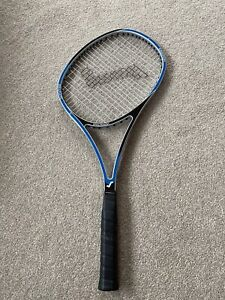 Snauwaert Ergonom Tennis Racket
