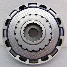 Frizione Motore Completa 2/3 Dischi Pit Bike 125cc 4 Tempi