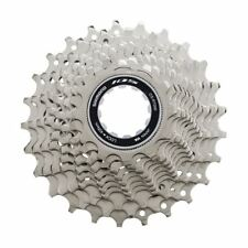 Shimano CS-R7000/105 Cassettes Sprocket 11-28T-30T-32T-34T Gears Road Bike