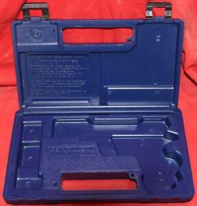 COLT Firearms Factory 1911 Box Case