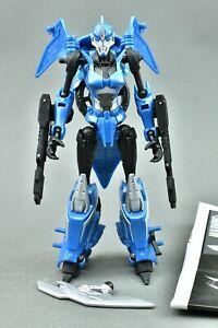 Transformers Prime Arcee Deluxe RID