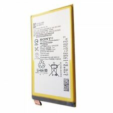 BATTERY FOR SONY XPERIA Z3 COMPACT D5803 LIS1561ERPC 2600MAH