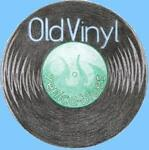 zenica-blues OldVinyl