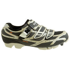 new SHIMANO SPD SH-M230 m230L m230c CUSTOM FIT CYCLING SHOES MTB 37 37.5 4.5 5