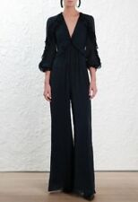 Evening, Occasion Striped Jumpsuits, Rompers & Playsuits for Women