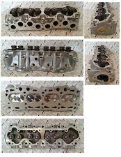 Testa Cilindri Fiat Tipo-Tempra-Dedra-Fiorino-Elba 1580 8V cod. 5888293