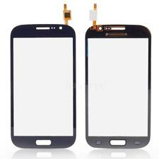 New Touch Screen Digitizer For Samsung Galaxy Grand Duos GT-i9082 Black L5YG