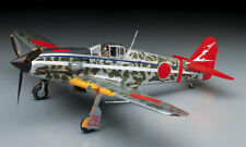 G-Factor 1//32 Ki-61 Tony Brass Landing Gear for Hasegawa 32044 x