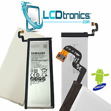 New Replacement Battery For Your Samsung Galaxy Note 5, 3000 mAh-USA