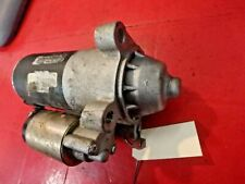 00-04 FORD FOCUS A/T IGNITION ENGINE MOTOR STARTER OEM AUTOMATIC OEM