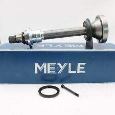 Meyle Drive Shaft Stub Shaft Right Alhambra VW Sharan 1.9 Tdi 90 2.0 115 HP