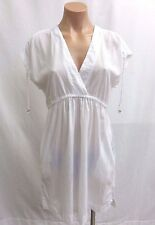 da892584fabfa Ralph Lauren Cover-Up Regular Solid S Swimwear for Women for sale | eBay