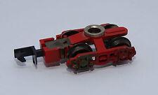 Arnold Tenderdrehgestell hinten 2505-015 Ersatzteil BR 41 291 DR neu HH 22