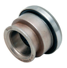 1989-1990 TOYOTA CELICA / MR2 CENTERFORCE CLUTCH THROWOUT BEARING PART # 354