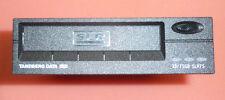 *NEU* TANDBERG DATA SLR75 38/75GB Bandlaufwerk ASA 6850 Blk 68Pin SCSI LVD/SE