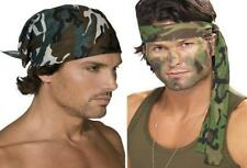 Costume Headbands