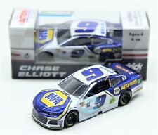 Chase Elliott 2018 ACTION 1:64 #9 NAPA Can Am Duel Win Camaro ZL1 Nascar Diecast