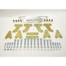 """4"""" Lift Kit for Polaris Ranger 900 1000 XP, Ranger 900 Crew PLK900R-50"""
