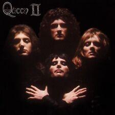 Queen 2 (1974) [CD]