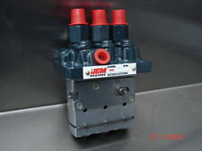 KUBOTA  EXCHANGE FUEL PUMP D750 D850 D950 V1200 D905 D1005 D1105 V1205 V1305