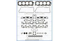 Cylinder Head Gasket Set LEXUS SC 400 V8 32V 4.0 260 1UZ-FE (5/1991-1998)