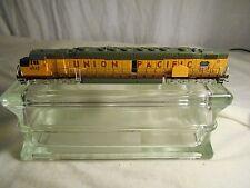 Bachmann N union pacific EMD-DD40-AX DCC Diesel  locomotive 62258