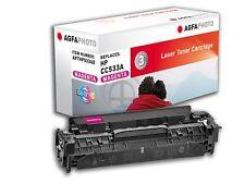APTHP533AE AP HPColor Laserjet 2025 MAGENTA 2800pages Cartuccia TONER
