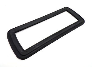 VW Bay Window Type 2 Early Bay 1967-72 Lowlight Indicator Rubber Seal 211953165C