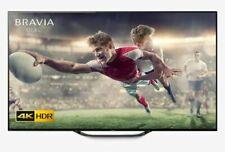 Sony 2160p (4K) Maximum Resolution TVs HDR TV