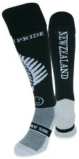 WackySox Rugby Socks, Hockey Socks - New Zealand