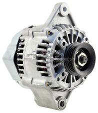 BBB Industries 13739 Remanufactured Alternator
