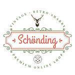 Schoending-Shop
