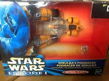 star wars micro machines sebulbas podracer episode 1