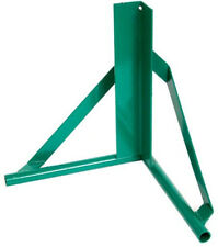 Sägewinkel 240 x 240 x 280 mm Sägehilfe für Gasbeton Porenbeton Ytong PROFI
