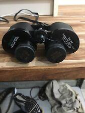 Wards Fully Coated Precision Optics Binoculars