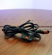 Turtle Beach Elite Pro Breakaway Cable With Volume Control