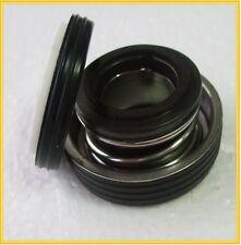 TDA Pump Shaft Seal Kit Hot Tub Pumps TDA50 TDA75 TDA100 TDA120 TDA150 TDA200