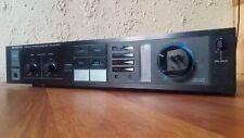 Amplificateur vintage Stereo HIFI KENWOOD KA-31B