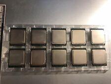 Intel Xeon E5-2670V2 SR1A7 2.5GHz 10 Cores Socket 2011 CPU Processor 8.0 G/T