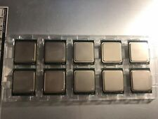 Intel Xeon E5-2680 SR0KH 2.7GHz 8 Cores Socket 2011 CPU Processor 8.0 G/T