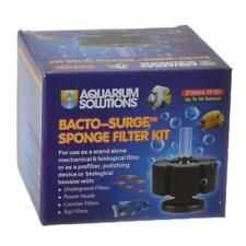 Hikari Sponge Filter aquarium filter