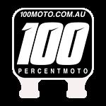 100PerCentMoto