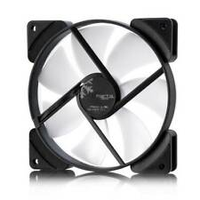 Fractal Design Prisma AL-14 FD-FAN-PRI-AL14 140mm Case Fan