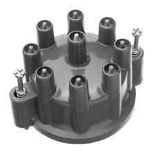 Distributor Cap MERCEDES-BENZ S-CLASS : SL : PORSCHE 928 : InterMotor 45950