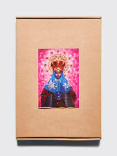 PRINT ISSUE THREE, Pierre et Gilles, limited Edition, GUCCI. SOLD OUT SIGNED