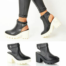 Party Unbranded 100% Leather Upper Boots for Women