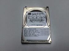 Toshiba MK6025GAS (HDD2189 F ZE01 S) PN:360461-001  60gb